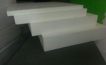 یونولیت ،پلاستوفوم ، ورق یونولیت ، ورق پلاستوفوم ، پلی استایرن انبساطی ، ورق پلی استایرن انبساطی